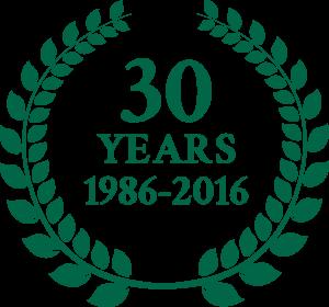 30th logo.pdf